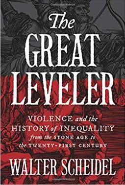 great_leveler