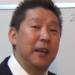 立花孝志氏「2019年の参院選で2%取れれば3年以内にNHKは潰れる」