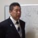 NHKから国民を守る党、統一地方選公認候補41人の紹介