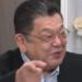 積水ハウスは関西生コンにびびった?須田慎一郎氏が解説する関西生コン逮捕