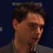 ベン・シャピーロが答える:保守系男性は左翼女性と結婚できるか?