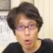 竹田恒泰氏「ファーウェイのスマホ、何も仕込まれてないわけがない」