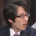 竹田恒泰氏が語る中国でスパイ容疑で拘束された体験談