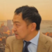 和田憲治氏が日韓議員連盟を徹底批判