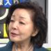 櫻井よしこ氏「日本は国の借金は返していかないといけない」