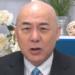 百田尚樹氏「日本で一番影響力が大きいのは共同通信」
