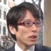 竹田恒泰氏「フランスはヨーロッパの中国。民度が低い」