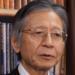 馬渕睦夫氏が解説、ディープステートは中国共産党を潰す