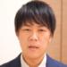 KAZUYA氏が青山繁晴議員の大げさな話に言及する