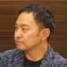 和田憲治氏が再度NHKのおかしさを語る