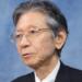 馬渕睦夫氏が語る韓国とディープステートの関係