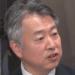 中国の人体標本、ウイグルでの核実験について坂東忠信氏が語る