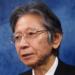 馬渕睦夫が指摘するディープステート=ユダヤ社会