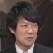 KAZUYA氏、外国人労働者受け入れ拡大は、実質移民の受け入れだ