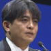 安里繁信日本青年会議所2009年度会頭受諾スピーチ
