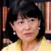 戦後なぜ日本でユダヤ研究がタブーになったか?