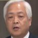 藤井厳喜氏が語る移民キャラバンの陰に富豪の援助あり