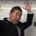 【文字起こし】NHKから国民を守る党が立候補者を大募集・選挙費用0円【ローリスクハイリターン】